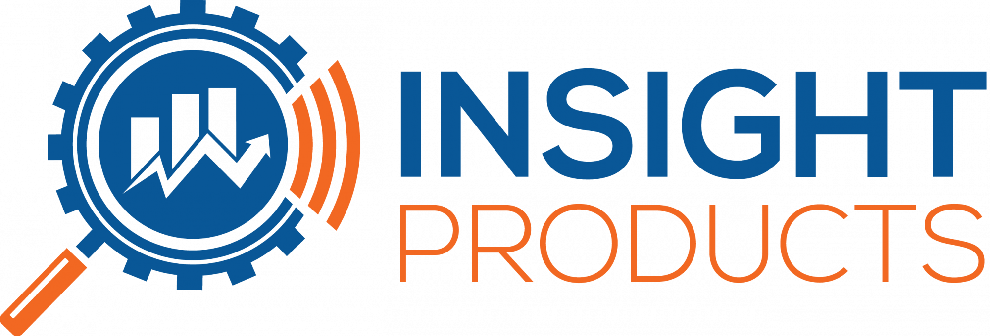 Insight Products.png