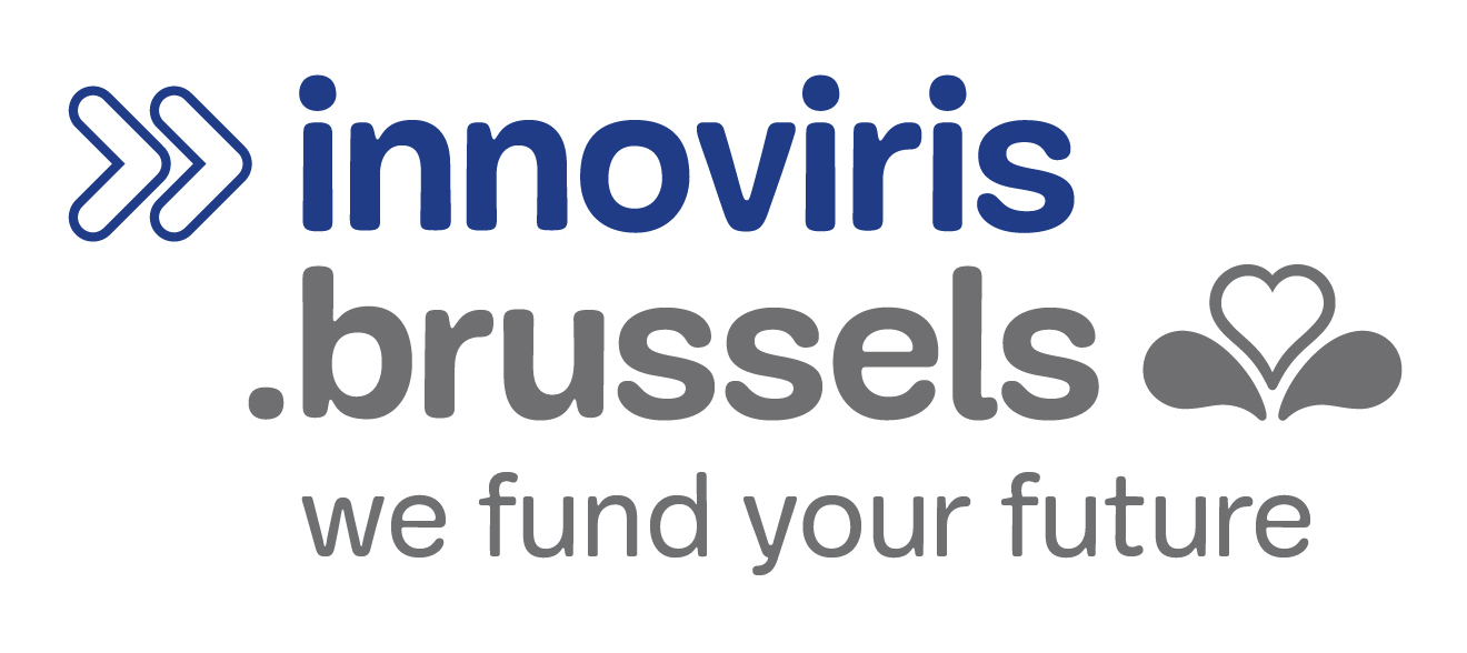 RGB_innoviris_we fund your future_MAIN LOGO.jpg
