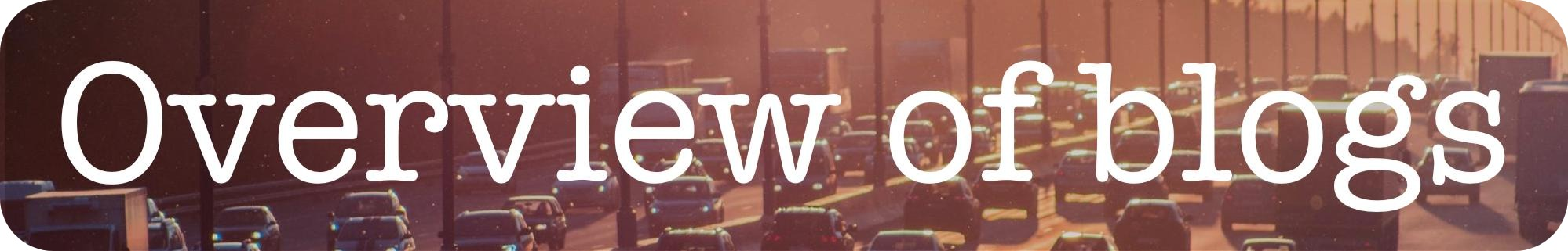 button_to_blog.jpg